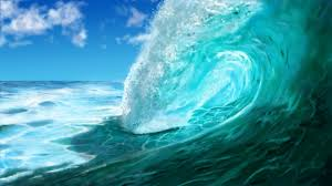 ocean tumblr photography. Ocean Waves Wallpaper Tumblr 3 Photography