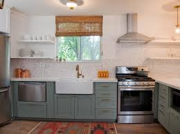 Do It Yourself Kitchen Cabinets