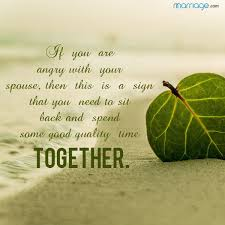 Inspirational Quotes About Love And Relationships Custom Marriage Quotes Inspirational Positive Quotes On Marriage