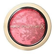 Купить <b>Румяна для лица</b> «<b>Max</b> Factor» - Creme puff blush ...