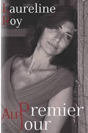 Buy Au Premier Jour Du Reste De Sa Vie ...