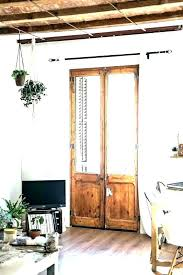 interior glass french doors home depot frosted door ideas ed fren