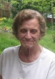 Obituary of Gertrude E. McCord Johnson | Gridley-Horan Funeral Home...