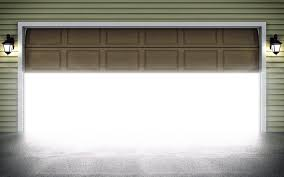 garage door opening on its ownGarage Door Opening On Its Own I32 For Trend Furniture Home Design