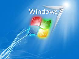 Windows 7 Desktop Wallpapers - Top Free ...