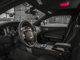 2018 dodge police vehicles.  police 2018 dodge charger police in anaheim ca  mc peeku0027s anaheim in dodge police vehicles