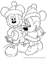 Free Babyinnieouse Clipart Png Coloring Pages Printable Paw Patrol