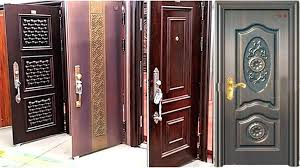 Ultimate Front Door Designs Ad Door Designs Main Door Design Photos