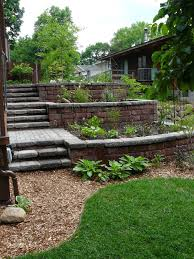 Small Picture How to find help with a home landscape Yard and Garden News