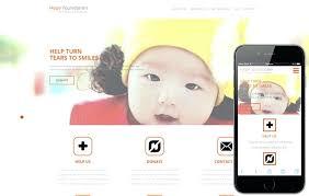 Foundation Template Free Foundation Website Templates Free Web