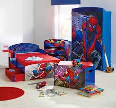 Cheap Boys Room Ideas Cheap Kids Bedroom Sets