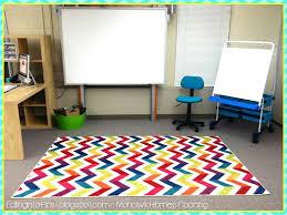 cozy classroom rug giveaway