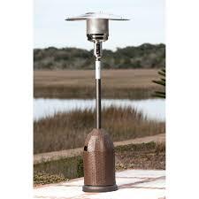 desa international fireplace manual gas log direct vent