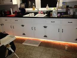 under cabinet rope lighting. rope lights under cabinet lighting