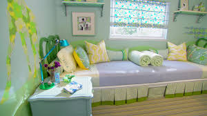 paint ideas for girl bedroomGirls Bedroom Color Schemes Pictures Options  Ideas  HGTV