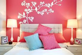 bedroom wall colours wall color decorating ideas alluring decor inspiration wall color ideas pink bedroom walls bedroom wall colours