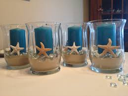 Bulk Starfish Decorations 17 Best Ideas About Beach Bridal Showers On Pinterest Beach