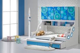 modern beds for kids. Fine Beds Kids Trundle Beds Modern To For O