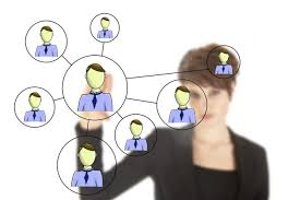 Employee Referal The Top 8 Reasons To Refocus On Employee Referrals During Low