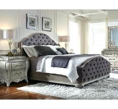 art van furniture bedroom sets – saladsandmore.co