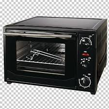 convection oven toaster microwave ovens haier png clipart argentina barbecue convection oven fundacja strefa mocy haier