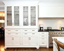 built in kitchen hutch built in kitchen hutch cabinet kitchen hutch cabinet for a classic looking built in kitchen hutch