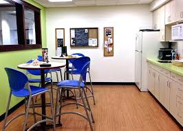 office break room design. Break Room Chairs Office Kitchen Table And Large Size Of Best  Ideas Design N