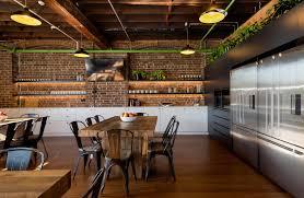 office kitchen designs. Fine Kitchen Office Pantry Design 3D And 2D Art ShareCG Kitchen Designs