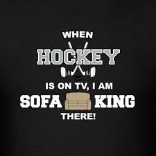 Sofa King We Todd Did Athf Conceptstructuresllccom