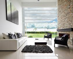 define contemporary furniture. Amazing Contemporary Style Definition Define Contemporary Furniture E