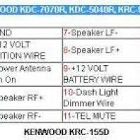wiring diagram for kenwood kdc bt555u page 2 skazu co Kenwood Kdc Bt420u Wiring Diagram kenwood kdc wiring diagram kenwood kdc bt420u wiring diagram kenwood kdc-bt420u wiring diagram