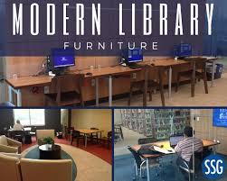 contemporary library furniture. Contemporary Library Furniture O
