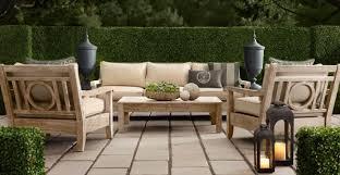 outdoor furniture restoration. Restoration Hardware Patio Furniture Covers - . Outdoor Furniture Restoration