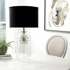 sophisticated ballard designs lamps in table la169bundle main sebastian urchin lamp