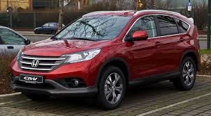 Honda Crv 2005 4x4 For Sale Philippines