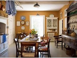 English Style Home Interior Design Home Design - Mountain home interiors