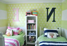 Kids shared bedroom designs Boy Boy And Girl Bedroom Designs Kids Room Ideas Boy Shared Kids Room Ideas Boy Girl Home Boy And Girl Bedroom Designs View Boy Girl Shared Bedroom Ideas Boy And Girl Bedroom Designs Kids Sharing Room Idea Bedroom Ideas