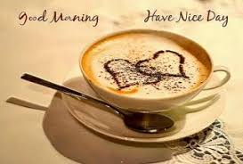 good morning coffee love quotes. Fine Quotes Get  On Good Morning Coffee Love Quotes E