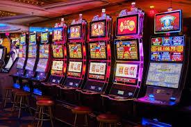 7 Reasons that Make Online Slot Games So Fun | Territorio Bitcoin