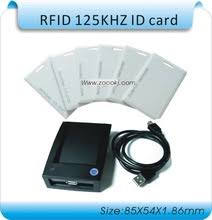Buy Id Card Formats And Get Free Shipping On Aliexpress Com