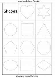 furthermore Kindergarten Math Worksheets   Free Printables   Education in addition Free Preschool Worksheets   Worksheets for Preschool   Pre moreover 902 best Numbers images on Pinterest   Early years maths moreover Number Nine Worksheet   Free Preschool Printable   curriculum together with Preschool Worksheets   Free Printables   Education together with Free Printable Alphabet Writing Worksheets For Kindergarten  1 further Preschool Worksheets   Free Printables   Education also 63 best Christian's Learning Center images on Pinterest as well Best 25  Free kindergarten math worksheets ideas on Pinterest further Make Beautiful Handwriting Practice Worksheets. on cute free printable kindergarten printing worksheets for kids 4 making number