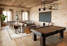 Soffitto In Legno Illuminazione : Illuminazione soggiorno con soffitto in legno travi