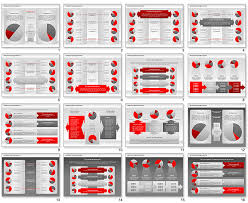 best images of free downloadable powerpoint process diagrams    free powerpoint charts diagrams templates