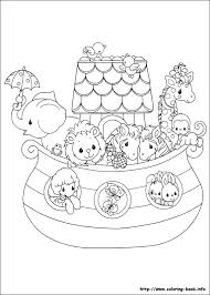 Small Picture 21 Precious Moments Baby Coloring Pages Uncategorized printable