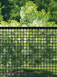 fencing home garden products tenax