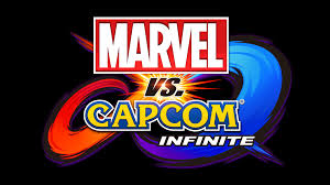 Image result for marvel v capcom infinite mega edition