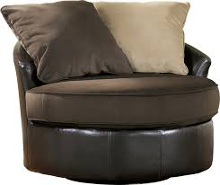 Living Room Swivel Chairs Round Swivel Chair For Living Room Impressive Interesting Round