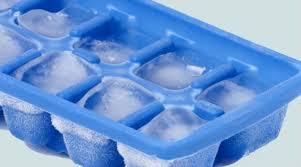 Resultado de imagem para gelo