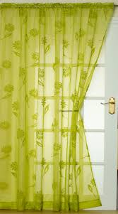 voile net curtains made to measure memsaheb