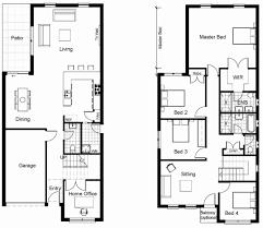 modern mansion house plans inspirational luxury modern mansion floor plans new 2 y house plans for